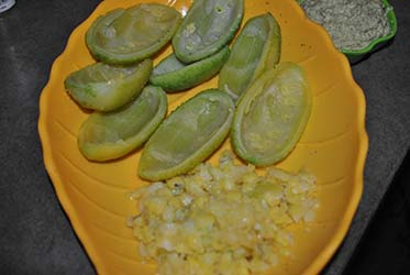 Food I love_05