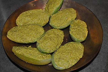 Food I love_09