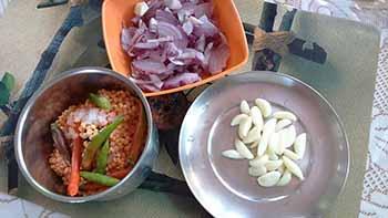 recipe-ingredians-2-opt.jpg